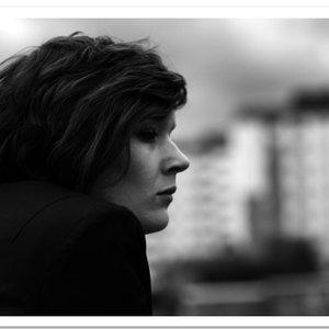 Bild för 'Birgit Bidder'