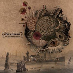 Image for 'Fog & Debris'