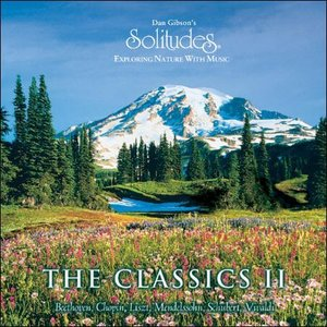 Image for 'The Classics II'
