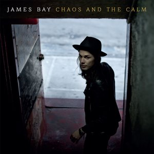 Image for 'Chaos and the Calm'