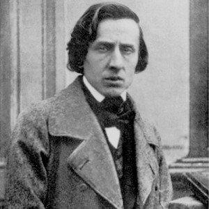'フレデリック・ショパン'の画像