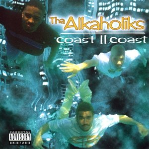 Image for 'Coast II Coast'
