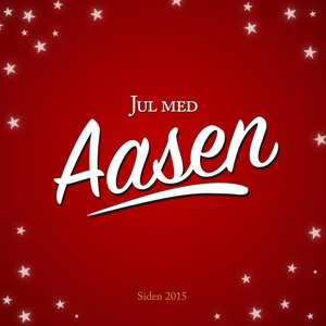 Image for 'Jul Med Aasen'