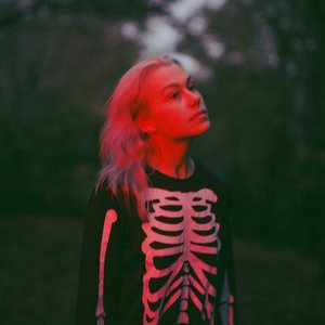 Image for 'Phoebe Bridgers'