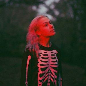 Bild für 'Phoebe Bridgers'