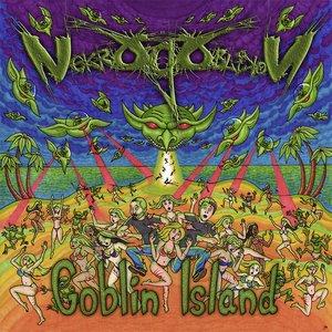 Image for 'Goblin Island'
