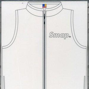 'Smap Vest [Disc 1]'の画像