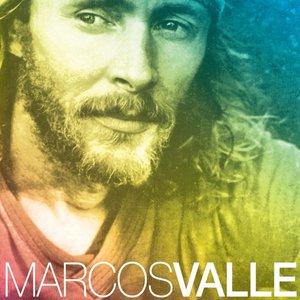 Image pour 'Box Marcos Valle'