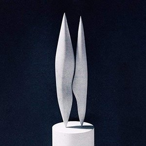 Image for 'Keramik'