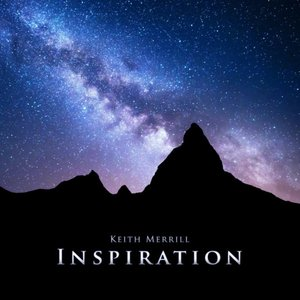 Image for 'Inspiration'