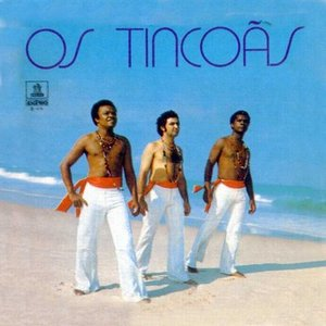 Image for 'Os Tincoãs'