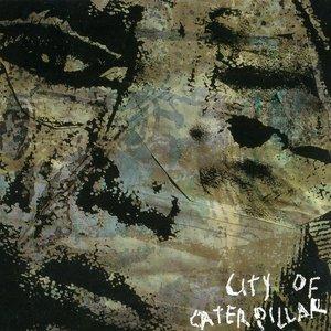 Изображение для 'City of Caterpillar'