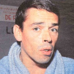 Image for 'Jacques Brel'