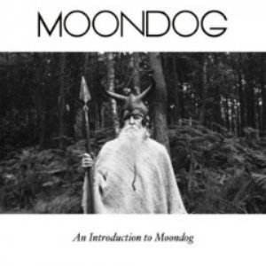 Image for 'An Introduction to Moondog'