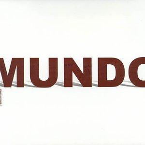 Imagen de 'Mundo'
