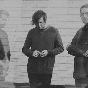 Image for 'Copeland'
