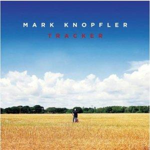 Immagine per 'Tracker (Deluxe)'