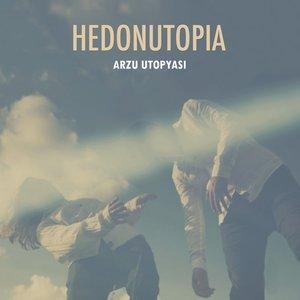 Image for 'Arzu Utopyası'