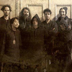 Imagen de 'Secret Chiefs 3'