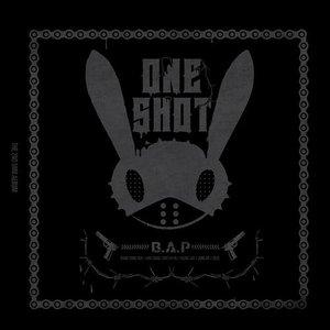 Imagem de 'One Shot'