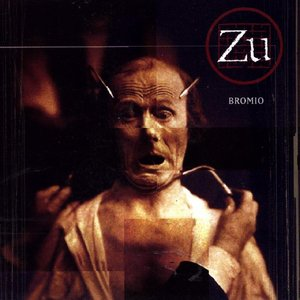 Image for 'Bromio'