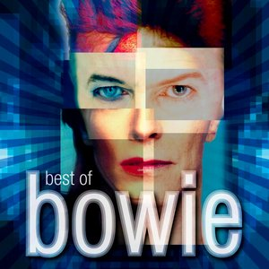 Image for 'Best of Bowie'