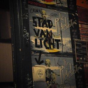Image pour 'Stad Van Licht'