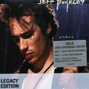 Изображение для 'Grace [Legacy Edition]'