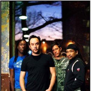 Bild für 'Dave Matthews Band'