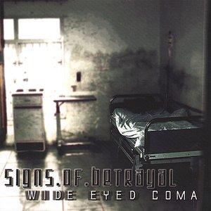Изображение для 'Wide Eyed Coma'