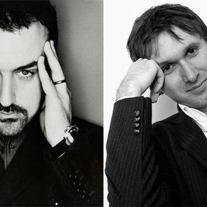 Image for 'David Arnold & Michael Price'