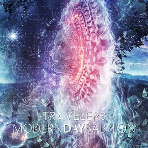 Image for 'Travelers'