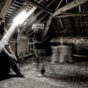 Image for 'Erlen Meyer'