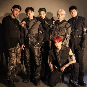 Imagem de 'Exo'