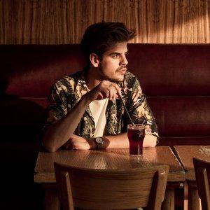 Image for 'Taco Hemingway'