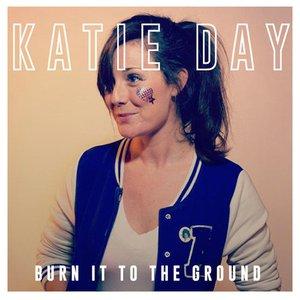 Bild für 'Katie Day'