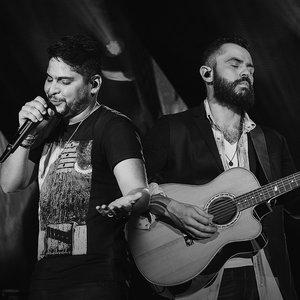 Imagem de 'Jorge & Mateus'