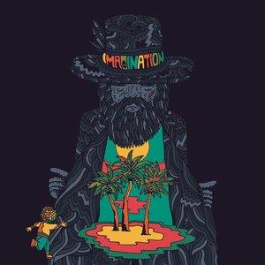 Image for 'Imagination - Single'