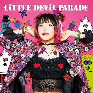 'LiTTLE DEViL PARADE'の画像