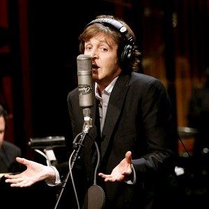 Imagen de 'Paul McCartney'