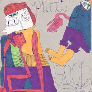 Image for 'Good Big'