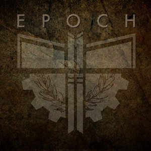 Image for 'Epoch'