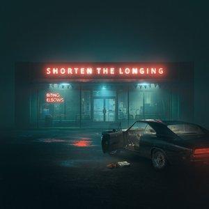 Изображение для 'Shorten the Longing'