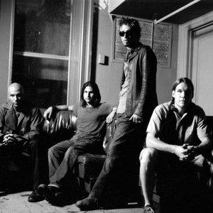 Zdjęcia dla 'Audioslave'