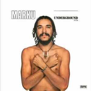 Image for 'Marku'