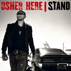 Bild für 'Here I Stand'