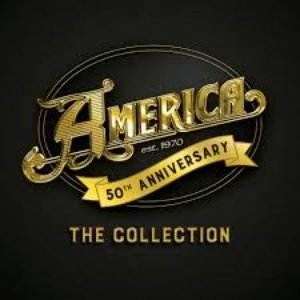 Image for '50th Anniversary: The Collection'