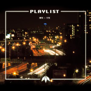 Image for 'Playlist (05-15)'
