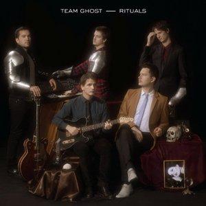 Imagen de 'Rituals'