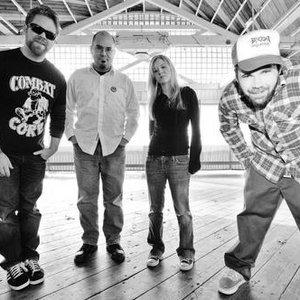 Zdjęcia dla 'Agoraphobic Nosebleed'